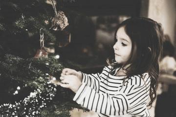 五行属木的女孩用字_五行属木的字女孩用小名_优名阁